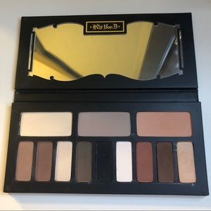Kat Von D Shade and Light Eye Shadow Palette